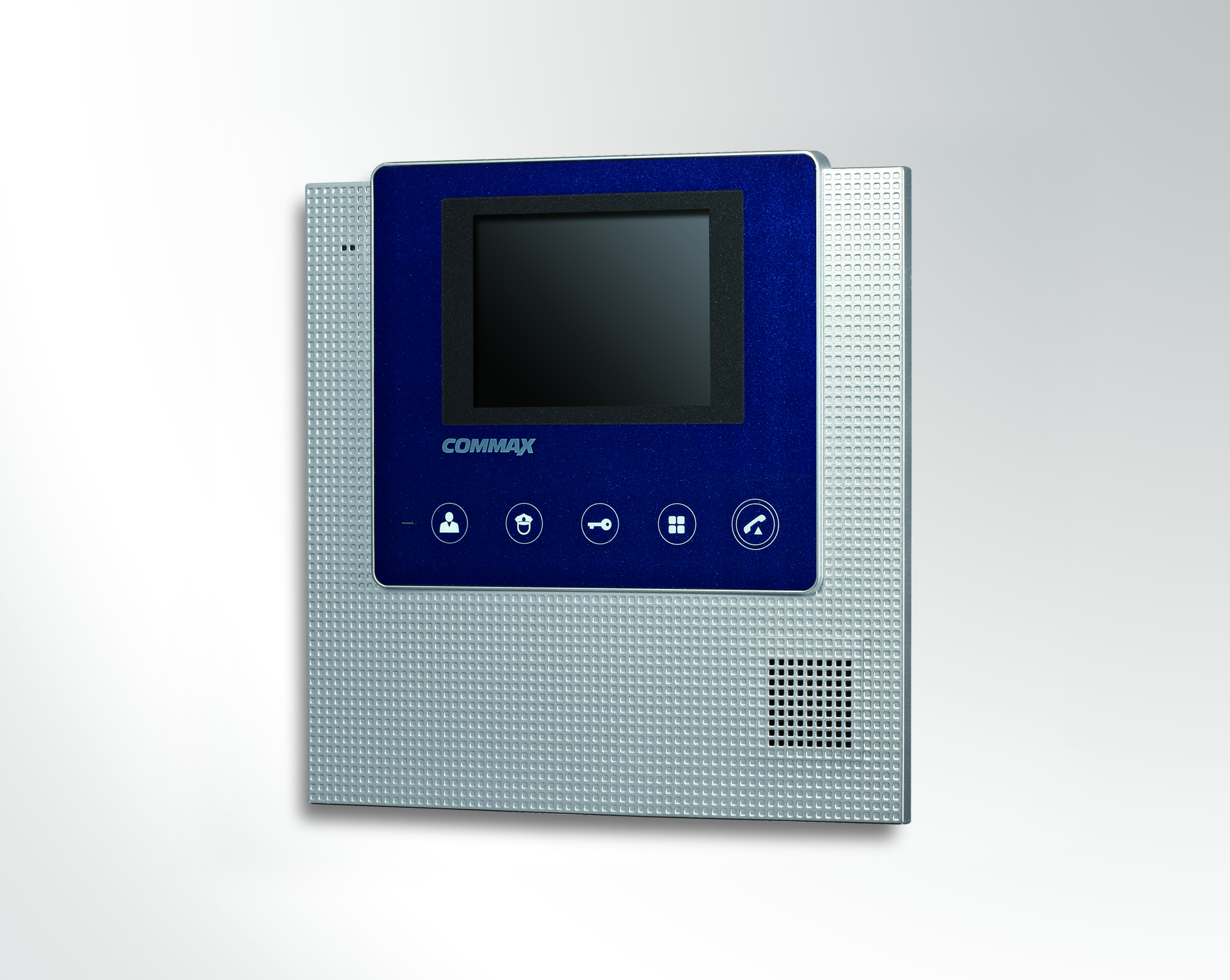 Colour Video Door Entry systems