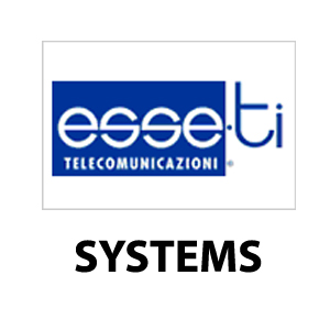 ESSE-TI SYSTEMS