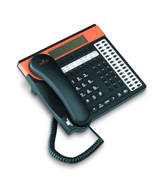 DESK TYPE FEATURE EXECUTIVE PHONE